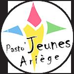 Pasto Jeunes Ariege